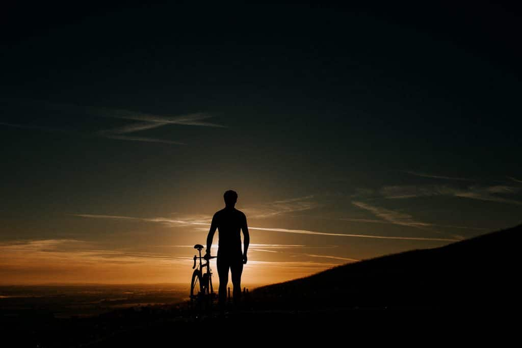 cycling_photographer-10