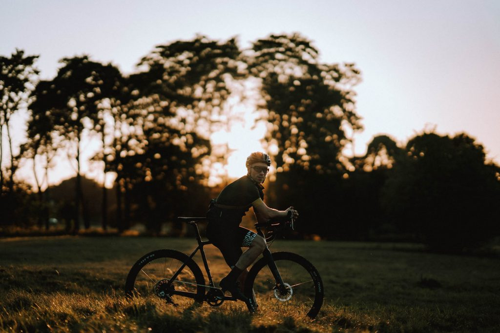 cycling_photographer-34