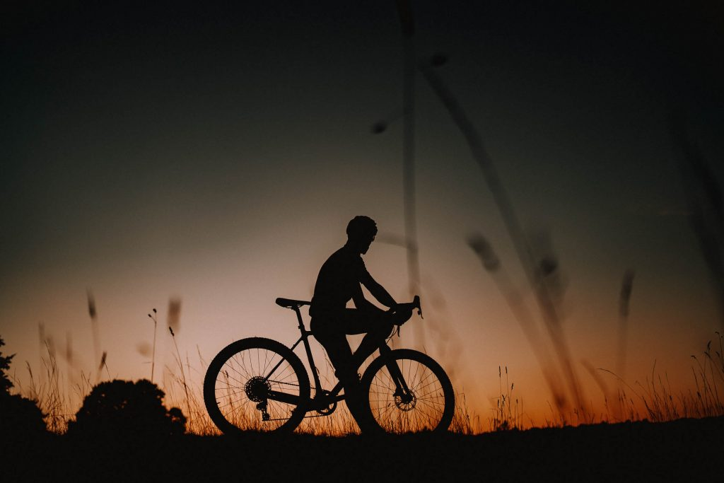 cycling_photographer-36