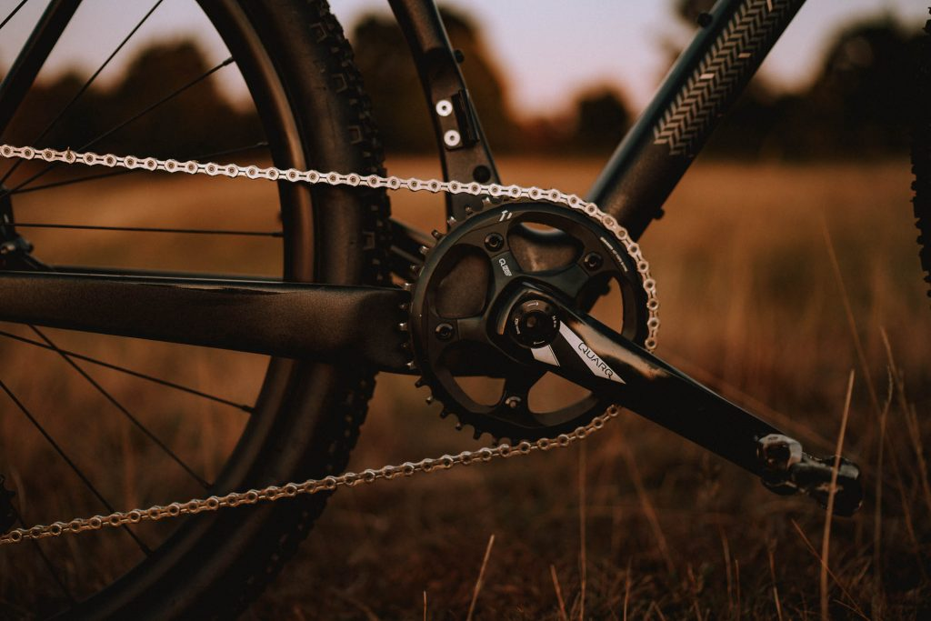 cycling_photographer-38
