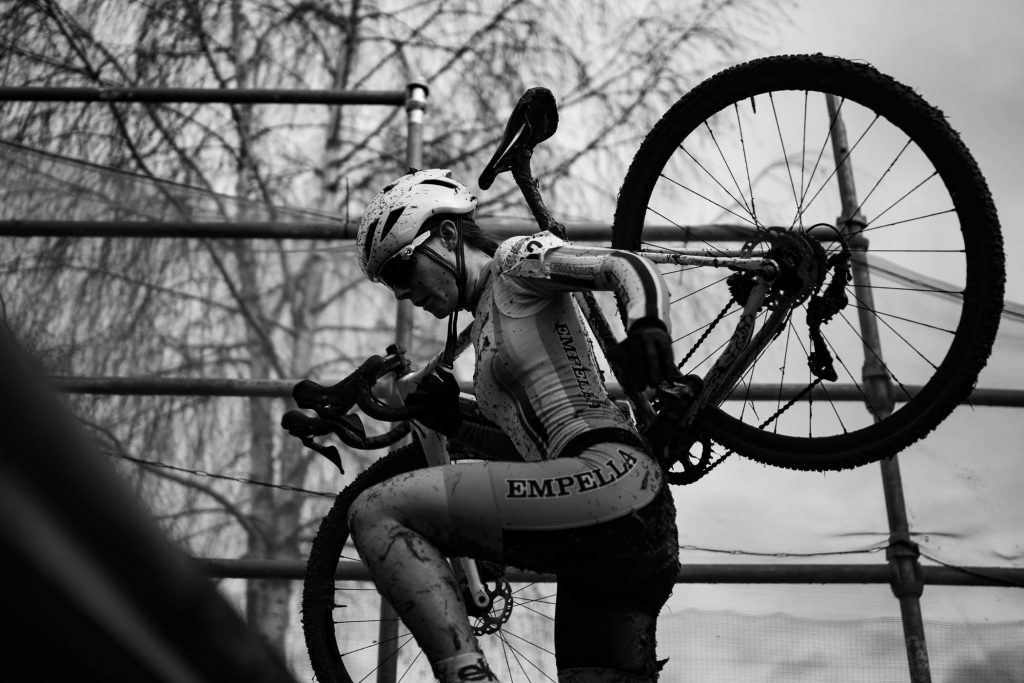 cycling_photographer-40