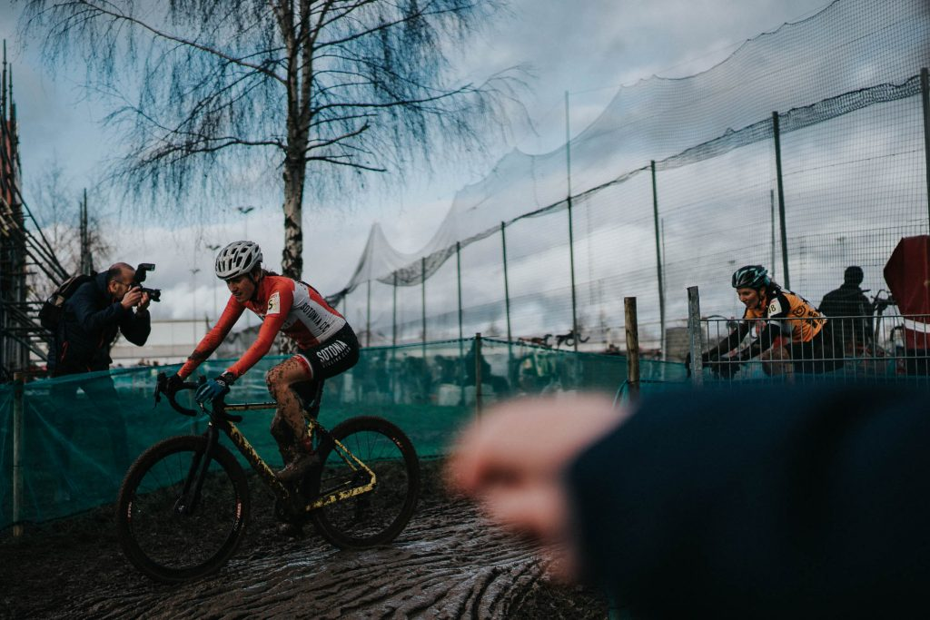 cycling_photographer-42