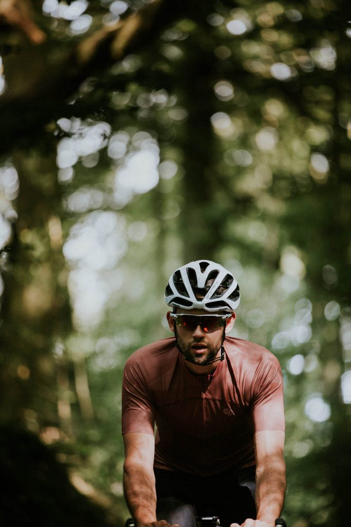 cycling_photographer-8