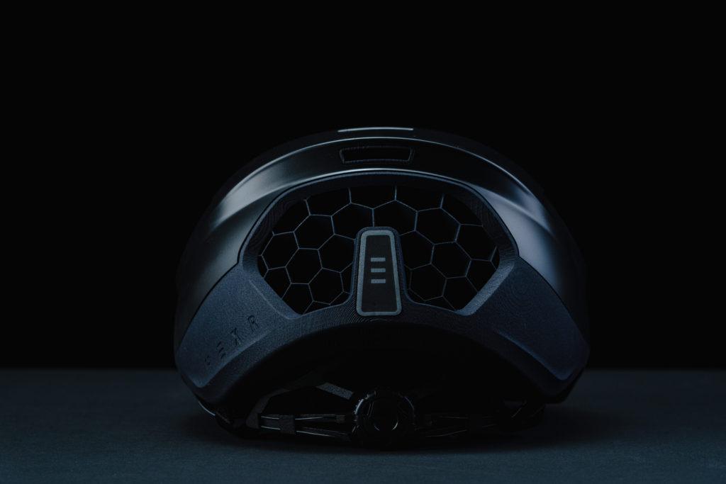 hexr-3
